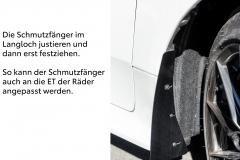 Schmutzfaengerangebot_Schritt3