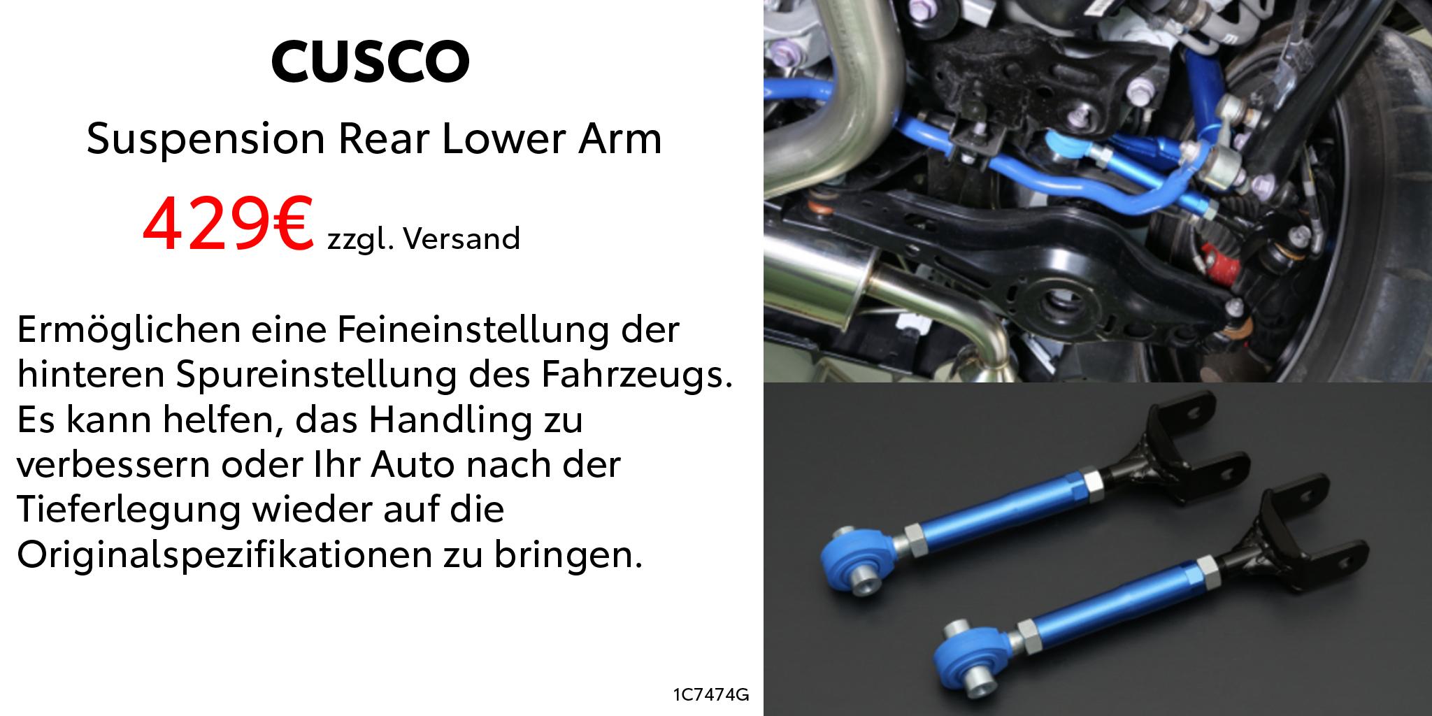 Cusco_Suspension-Rear-Lower-Arm
