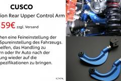 Cusco_Suspension-Rear-Upper-Control-Arm
