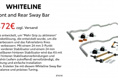 Front-and-Rear-Swaybars