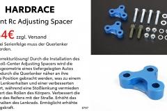 Hardrace_Front-Rc-Adjusting-Spacer