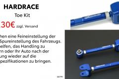 Hardrace_Toe-Kit