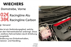 Wiechers_Domstrebe