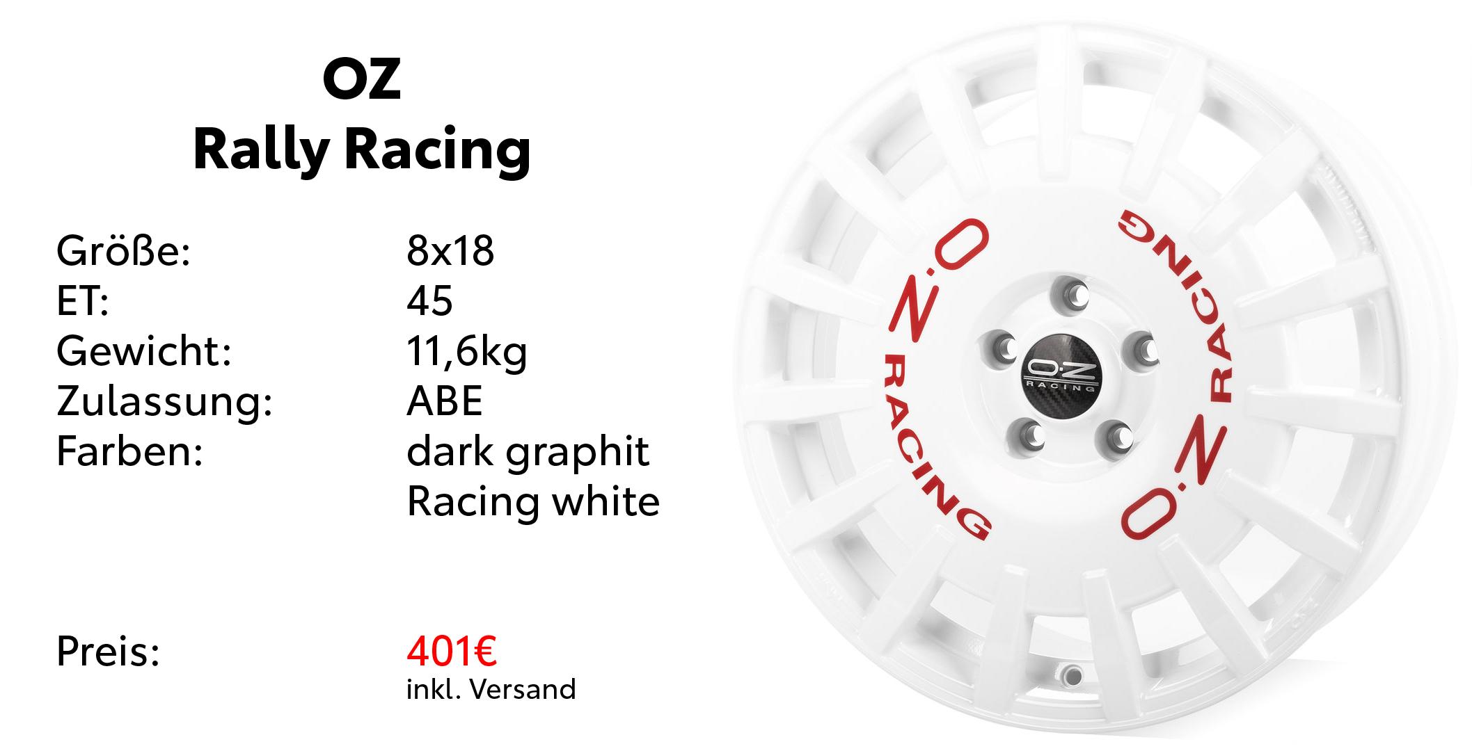 OZ_Rally-Racing_weiss