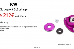 KW_Stueztlager