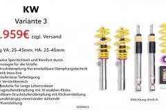 KW_V3