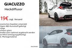 GIACUZZO_Heckdiffusor