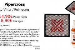 Pipercross_Luftfilter