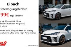 Federn_Eibach