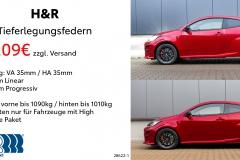 Federn_HR