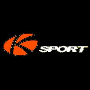 K_Sport