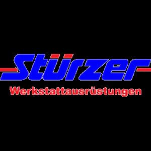 Stürzer